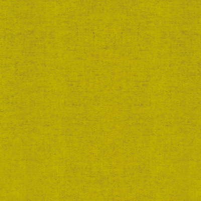 fabric_yellow
